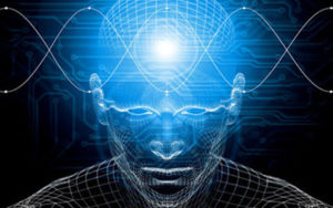 Signs and Symptoms of the Spiritual Awakening and Expanded Consciousness